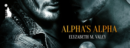 Alpha_s-Alpha-evernightpublishing-OCT2017-banner1