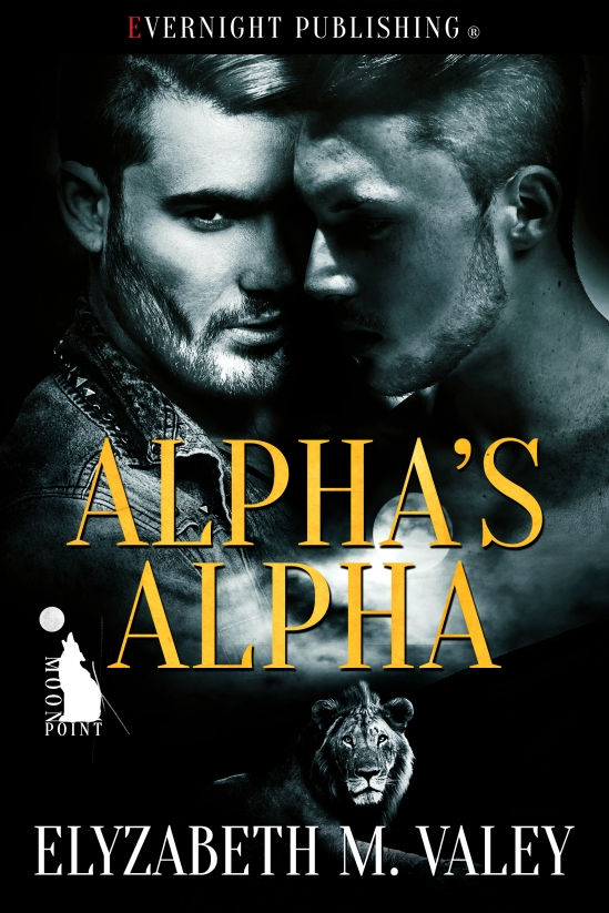 Alpha's-Alpha-evernightpublishing-OCT2017-finalimage.jpg