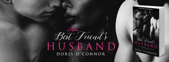 Her-Best-Friends-Husband-evernightpublishing-2017-banner2