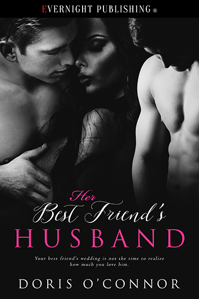Her-Best-Friends-Husband-evernightpublishing-2017-smallpreview