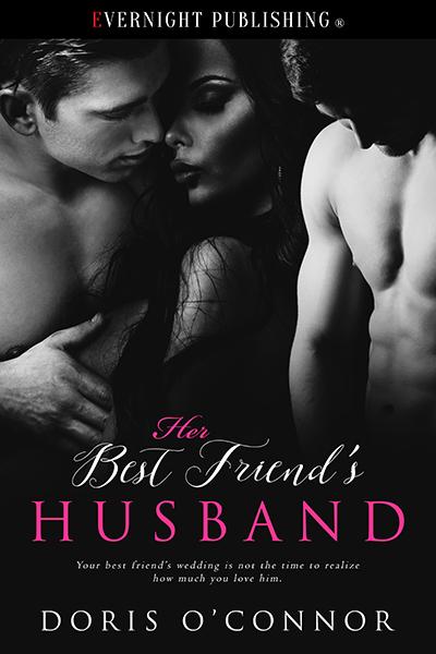 Her-Best-Friends-Husband-evernightpublishing-2017-smallpreview