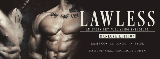 Lawless-Antho-MM_evernightpublishing-Sept2017-VistaPrint-Mugs_Panoramic-Wraparound