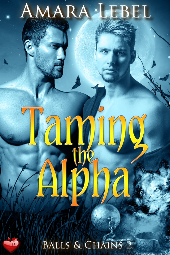 taming the alpha book cover.jpg