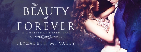 The-Beauty-of-Forever-evernightpublishing-NOV2017-banner1