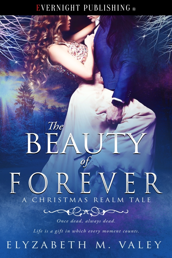 The-Beauty-of-Forever-evernightpublishing-NOV2017-finalimage.jpg