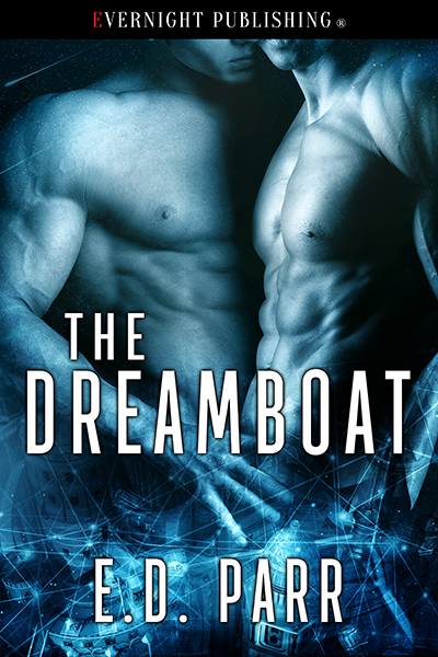 the-dreamboat-evernightpublishing-NOV2017-smallpreview