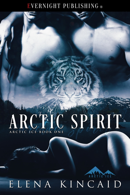 ArcticSpirit-evernightpublishing-JAN2018-finalimage.jpg