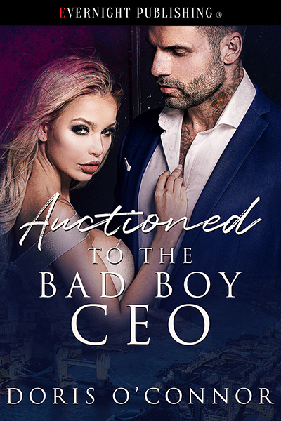 Auctioned-tothe-Bad-Boy-CEO-evernightpublishing-JAN2018-smallpreview.jpg