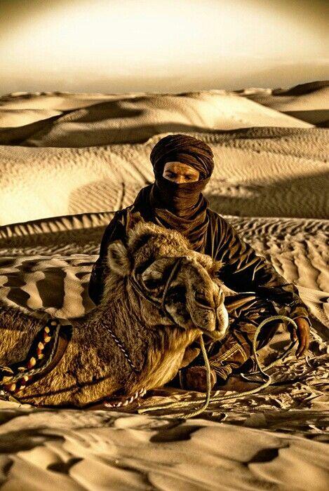 Bedouin (14).jpg