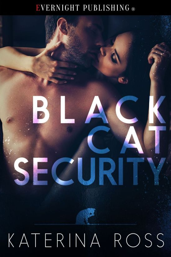 Black-Cat-Security-evernightpublishing-FEB2018-finalimage_preview.jpeg