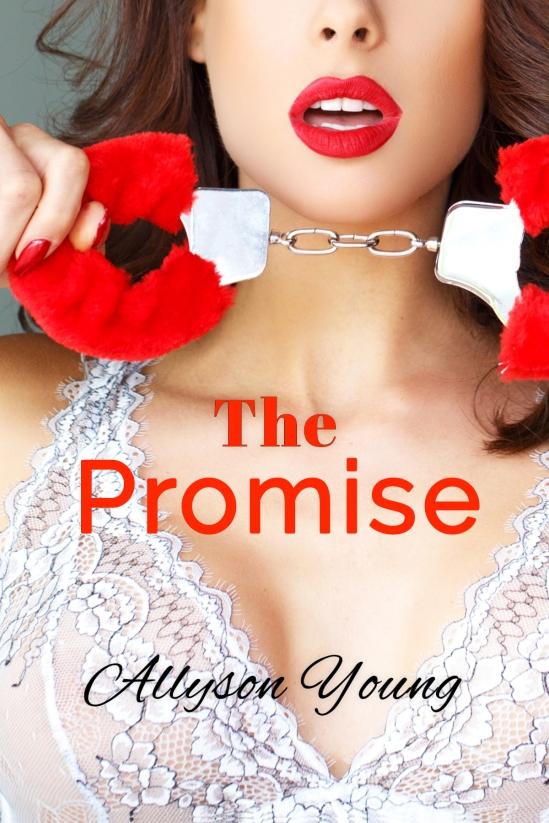 The Promise 5 x 8.jpg