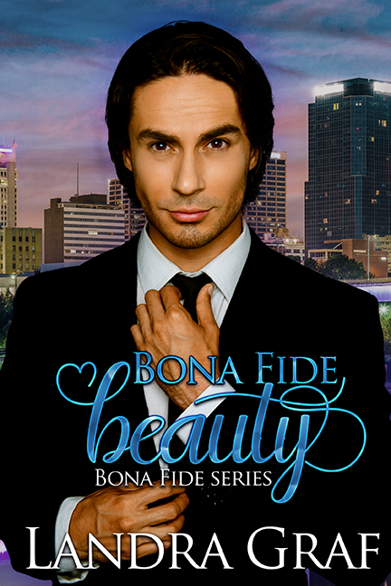 BonaFide BeautyLowRes.jpg