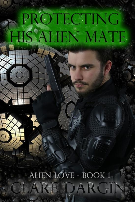 alien_edited-1.jpg