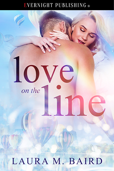love-onthe-line-evernightpublishing-2018-smallpreview.jpg