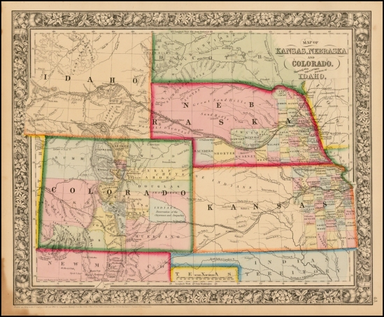 Nebraska Colorado 1863.jpg