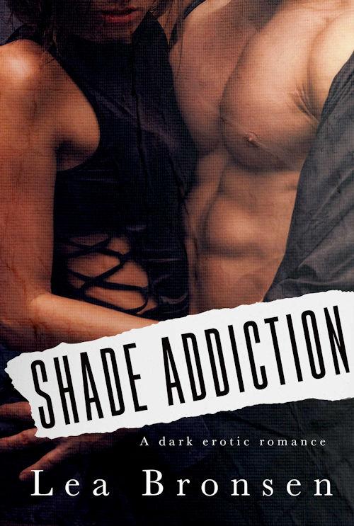 Shade-Addiction-EBOOK 500X750.jpg