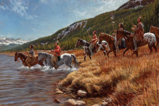 Warriors-Of-The-Shining-Mountains-Ute-Painting.jpg