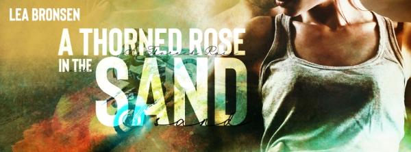 A Thorned Rose_banner.jpg