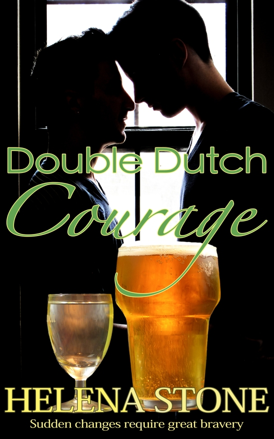 Double Dutch Courage (1563x2500px).jpg