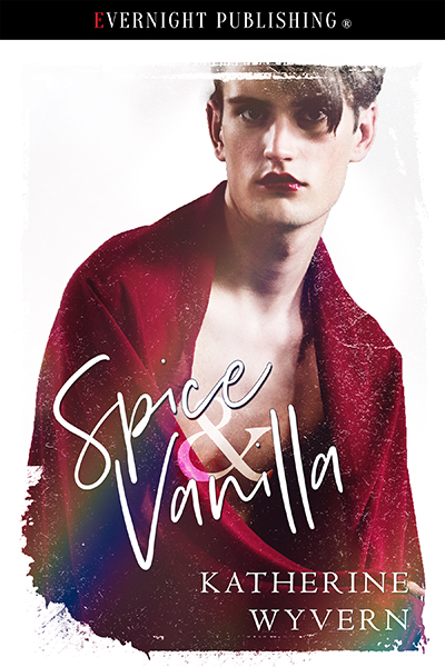 Spice-vanilla-evernightpublishing-2018-smallpreview