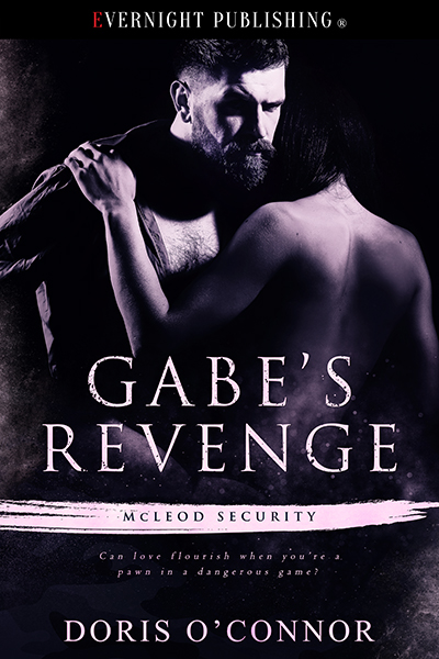 Gabe-Revenge-evernightpublishing-2018-smallpreview