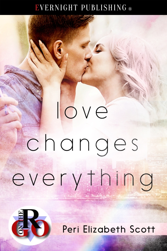love-changes-everything-evernightpublishing2018-finalimage.jpg