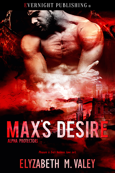 Maxs-Desire-evernightpublishing2018-smallpreview.jpg