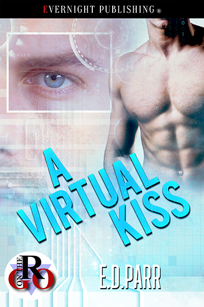 A Virtual Kiss-smallpreview.jpg