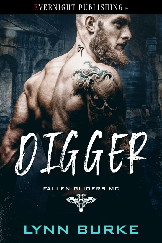digger-evernightpublishing-2018-finalimage.jpg