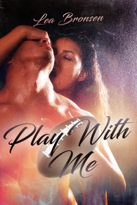Play with Me_new cover