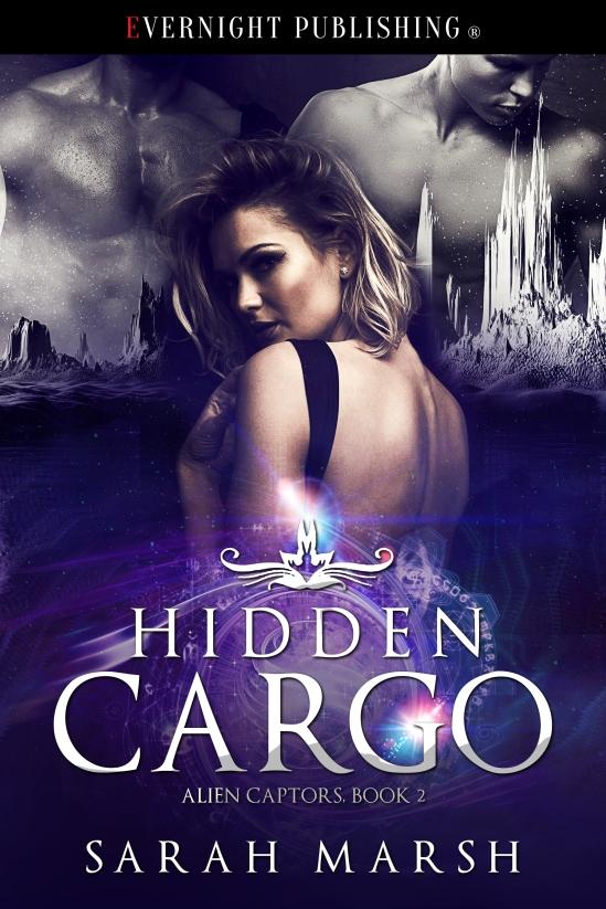 Hidden Cargo-complete.jpg