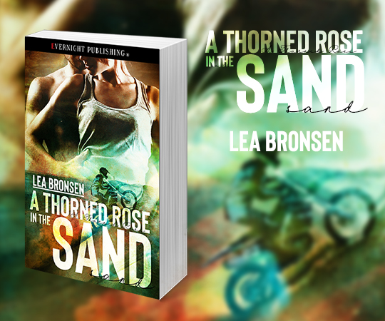 A Thorned Rose in the Sand-EP nomination.jpg