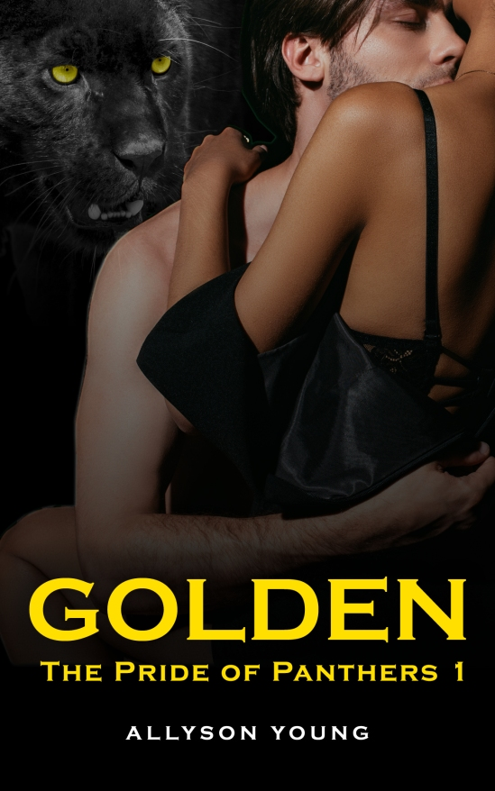 Golden_ThePrideofPanthers1_KindleCover.jpg