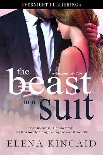 The Beast in a Suit-smallpreview