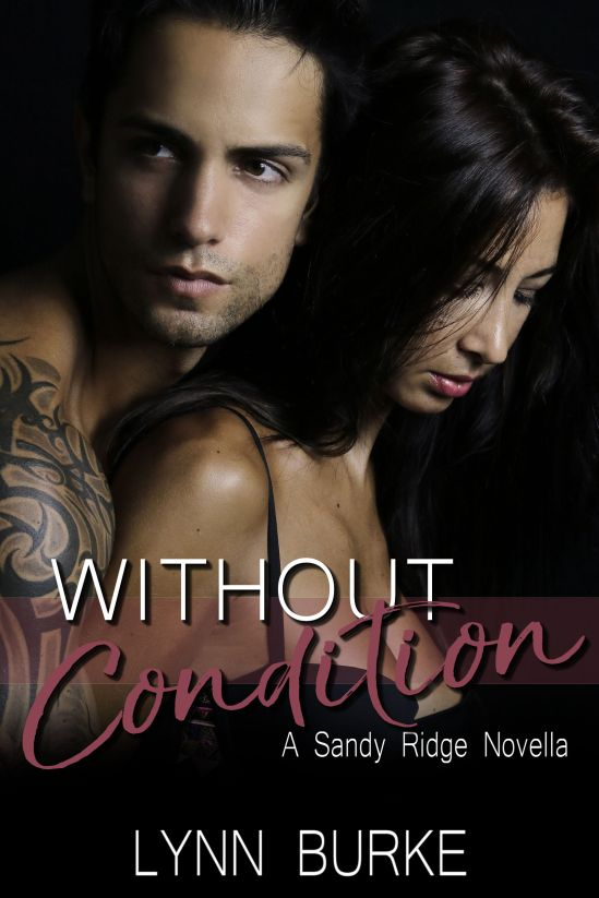 WithoutCondition_FinalCover.jpg