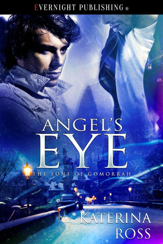angel's eye-complete.jpg