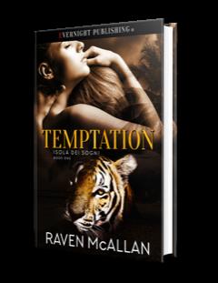 Temptation-3D.png