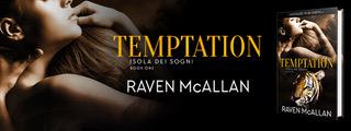 Temptation-banner2.jpeg