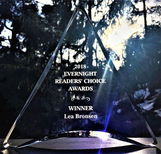 EP award 2018 small.jpg
