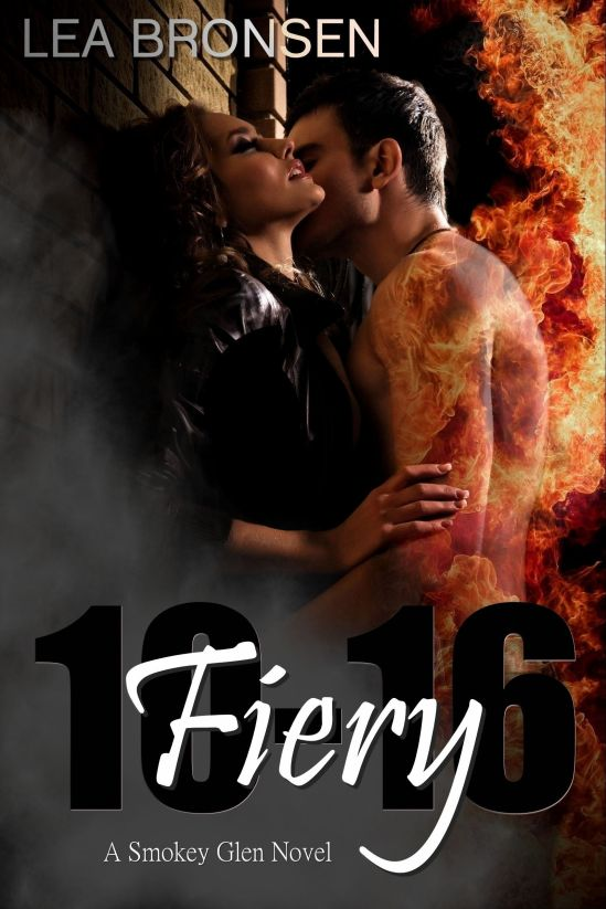 Fiery 1016_new cover
