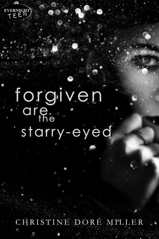 forgivenstarryeyed1l__94214.1556241517