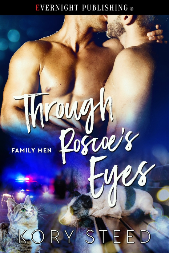 Through Roscoe's Eyes-cover small.jpg