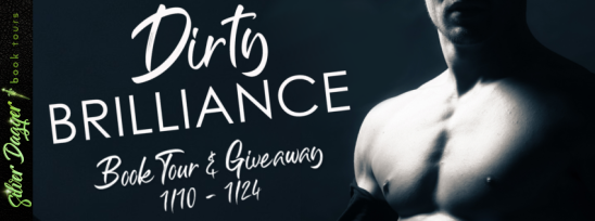 dirty-brilliance-banner_orig