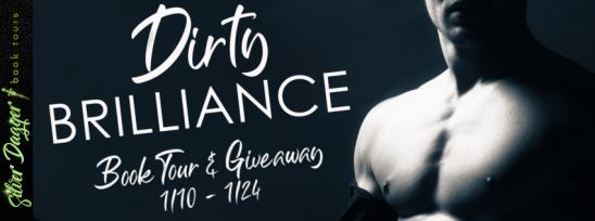 dirty-brilliance-banner_orig