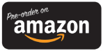 amazon-preorder-button-1-620x349