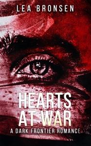 Hearts at War_ebook cover