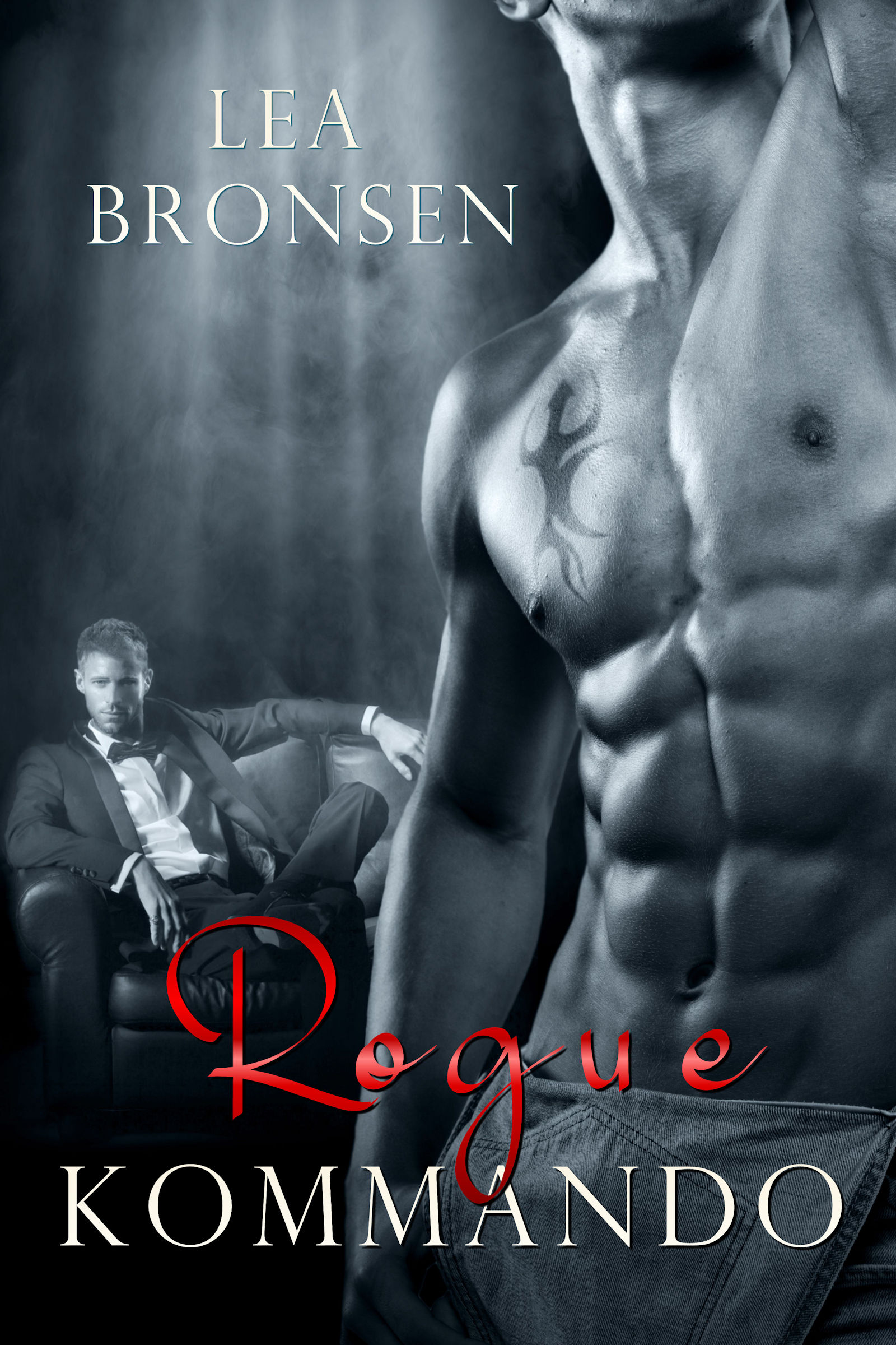 Rogue_ebook cover