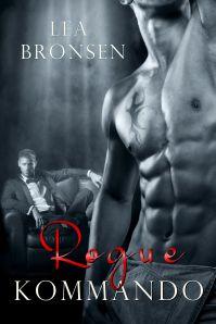 Rogue_ebook cover